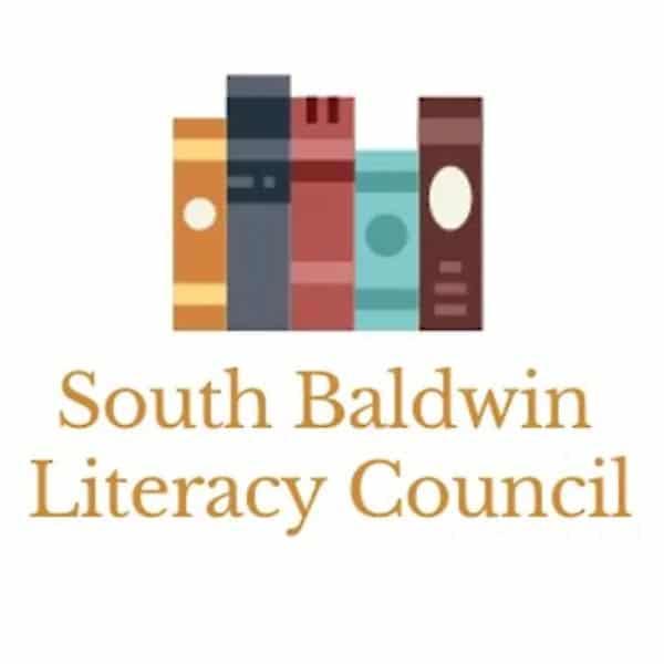 south-baldwin-literacy-council-baldwin-county-alabama-logo