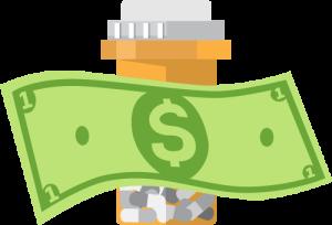 pure-life-pharmacy-dollar-medications-program-foley-alabama
