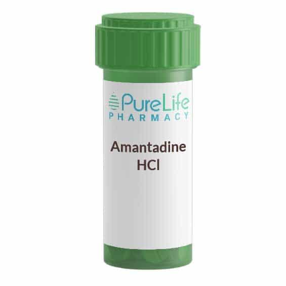 amantadine-hcl-pet-medication-pure-life-pharmacy-foley-alabama