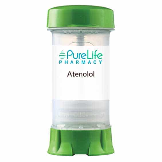 atenolol-pet-medication-pure-life-pharmacy-foley-alabama