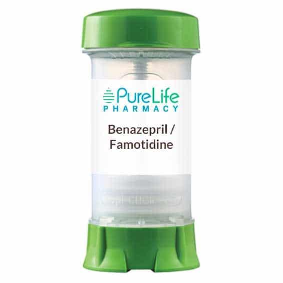 benazepril-famotidine-pet-medication-pure-life-pharmacy-foley-alabama