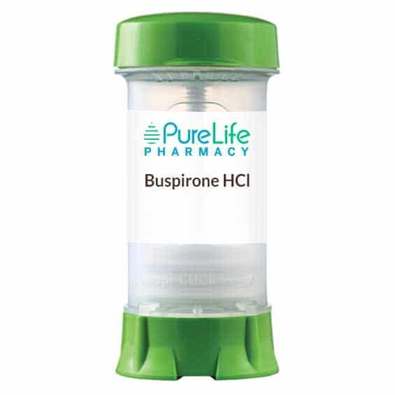 buspirone-hcl-pet-medication-pure-life-pharmacy-foley-alabama