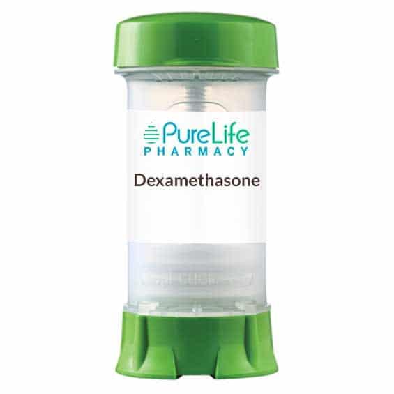 dexamethasone-pet-medication-pure-life-pharmacy-foley-alabama