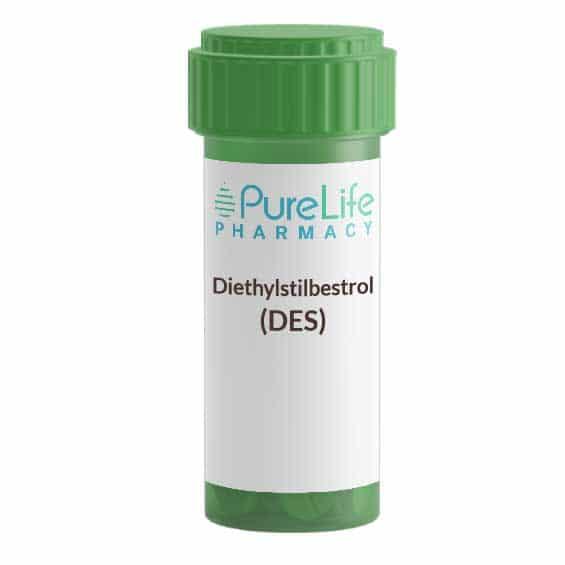 diethylstilbestrol-des-pet-medication-pure-life-pharmacy-foley-alabama