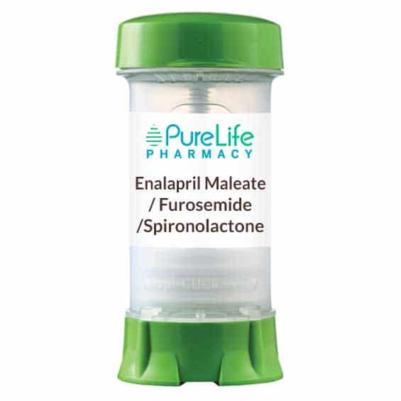 enalapril-maleate-furosemide-spironolactone-pet-medication-pure-life-pharmacy-foley-alabama