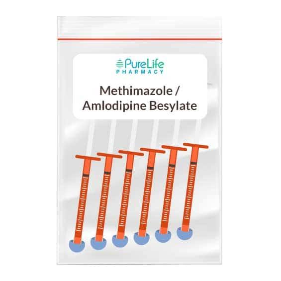 methimazole-amlodipine-besylate-pet-medication-pure-life-pharmacy-foley-alabama