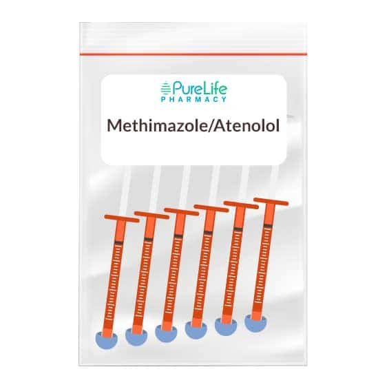 methimazole-atenolol-pet-medication-pure-life-pharmacy-foley-alabama