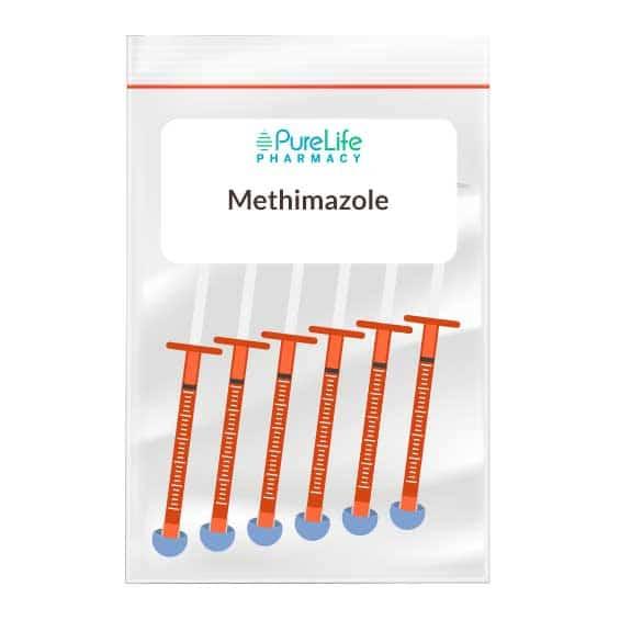 methimazole-pet-medication-pure-life-pharmacy-foley-alabama