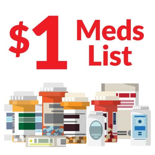 one-dollar-medication-list-pure-life-pharmacy-low-cost-prescription-generic-medications-foley-alabama