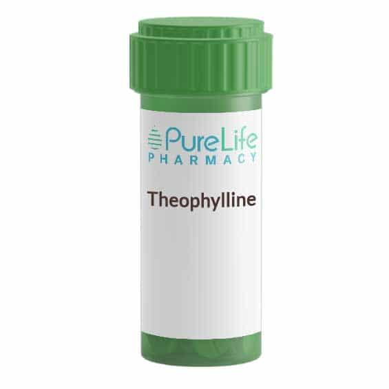 theophylline-pet-medication-pure-life-pharmacy-foley-alabama
