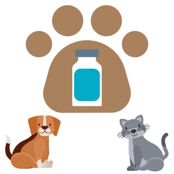 compounded-pet-medications-antibiotics-antiviral-medications-pure-life-pharmacy-foley-alabama
